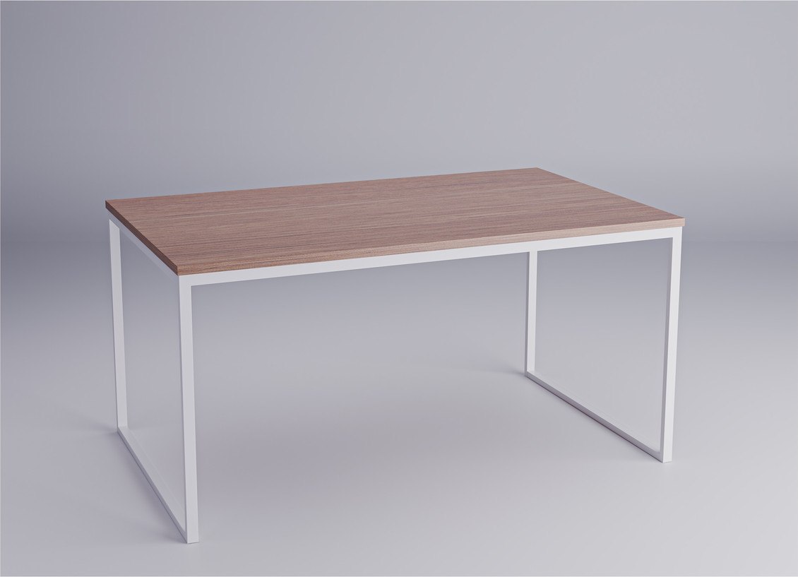Ocean Drive Dining Table