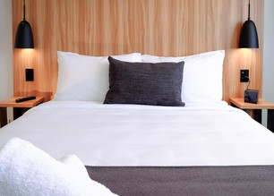 hotel guest room furniture packages