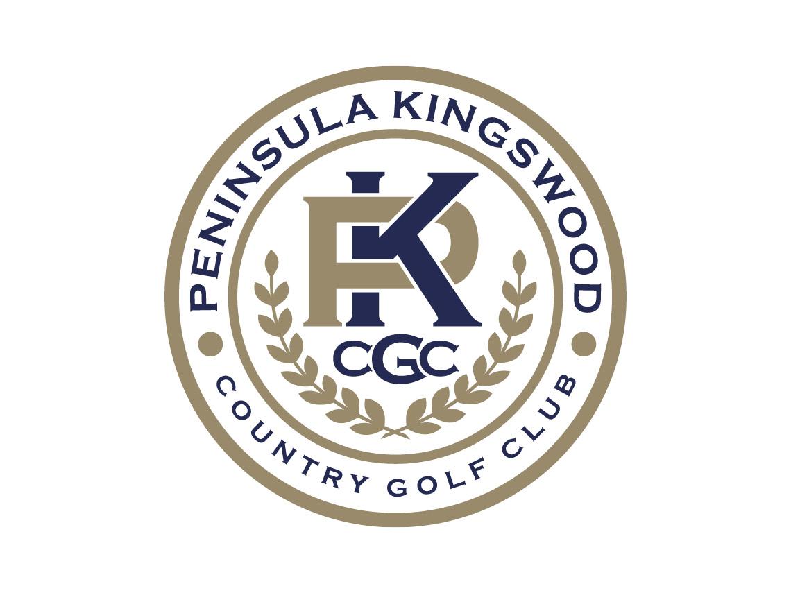 PKGC_Portfolio_Logo