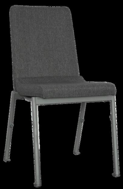 Apex Chair