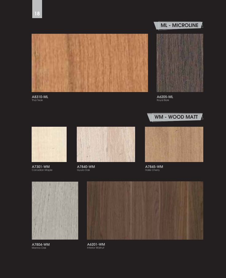 Arborite-Catalog-2018_page_19.png