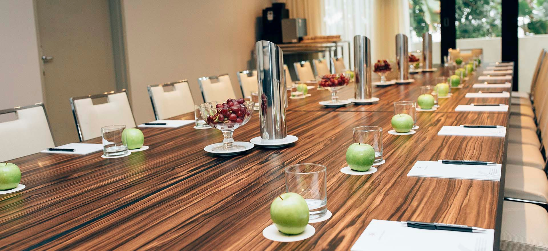 Featured customer - Santai Retreat NSW