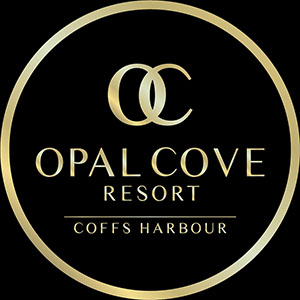 opal cove resort 2