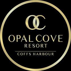 opal cove resort 2