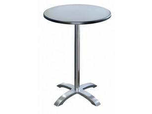 Avila Bar Table Base Round TableM4EqYR.j