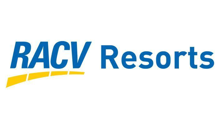 racv resorts