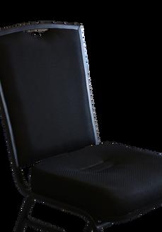 Classic Arc Comfort Seat