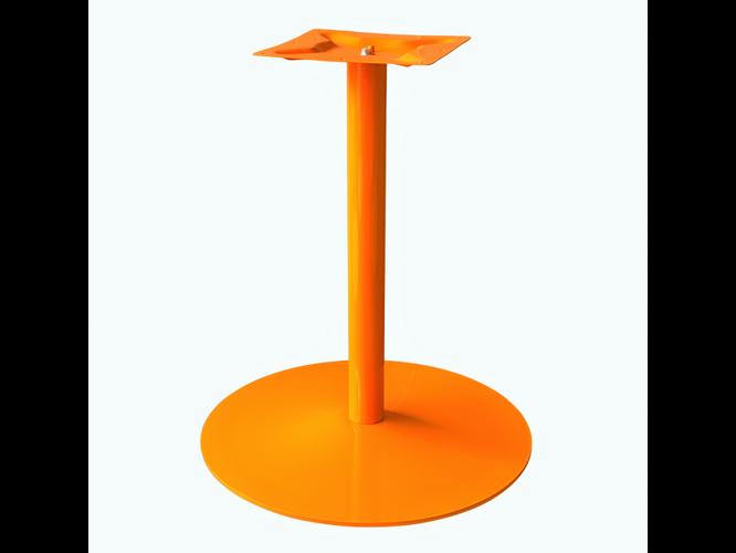 Orange Round_v9YW_.png