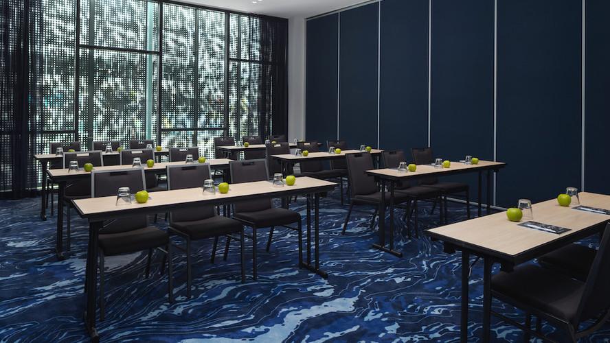 Rydges Conference Banquet Furniture