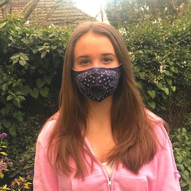 Bandanna Face Mask.jpeg