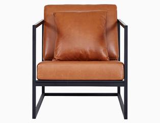 Customised Replica Armchair