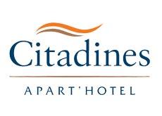 Citadines Logo w_tagline2