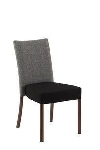 Milano Banquet Chair