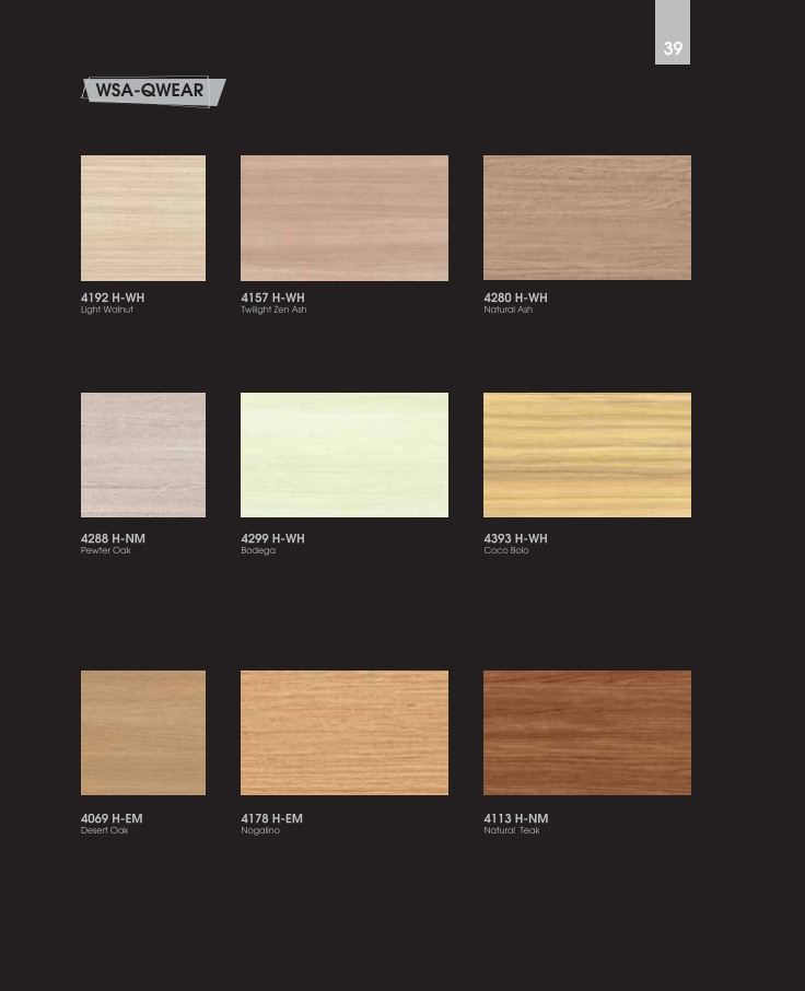 Arborite-Catalog-2018_page_40.png