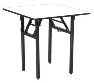 Square Classic Table