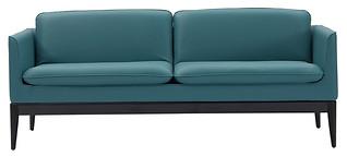 Contemporary Hotel Sofa 1