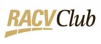 racv club