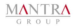 mantra-group-logo