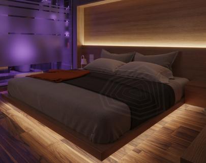 Bedhead backlit.png