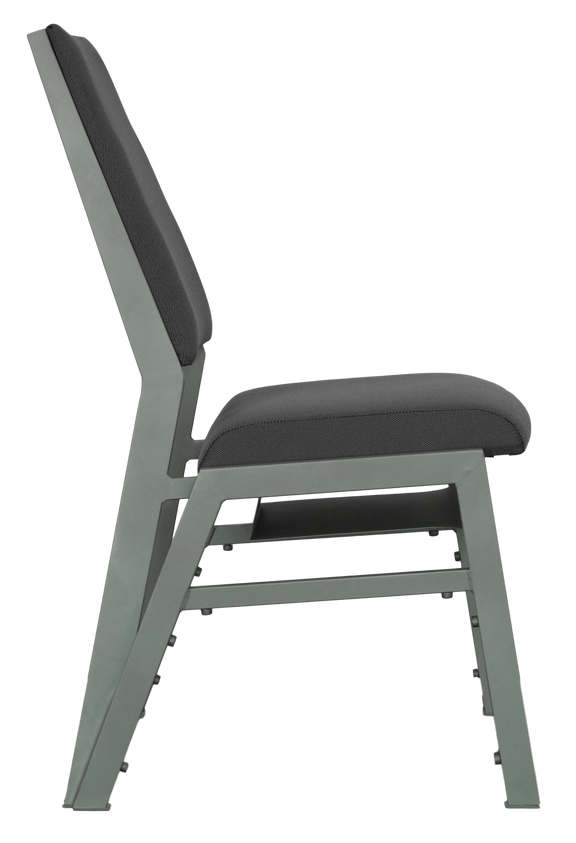Progress Chair