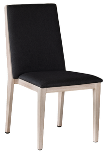 Biarritz Bistro Chair