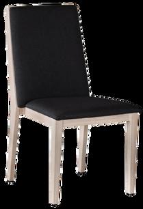 Biarritz Bistro Chair