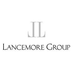 Lancemore