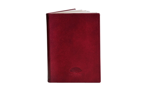 Branded Diary Gift