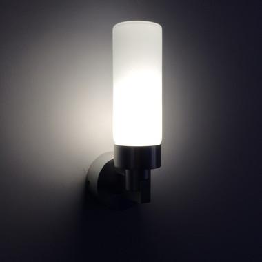 HL8072-1
