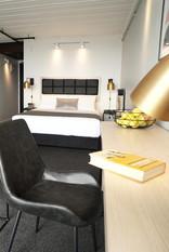 Haka Hotel furniture project