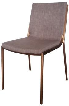 Flow Banquet Chair
