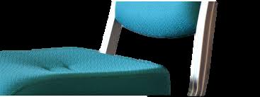 Sculpted Comfort Seats