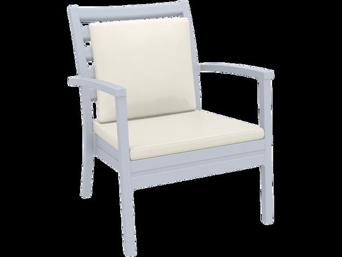 004_artemis_xl_backrest_c_beige_silvergr
