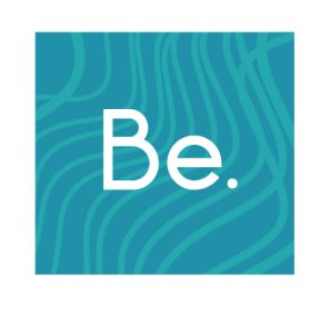 be-fremantle-apartments-logo-297x300
