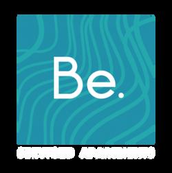 be-fremantle-apartments-logo-297x300