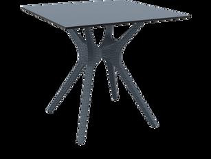 004_ibiza_table_80_darkgrey_front_sideEM
