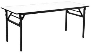 Classic Trestle Table