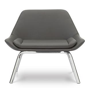 Contemporary Lobby Furniture