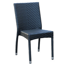 Palm Chair Black.jpg