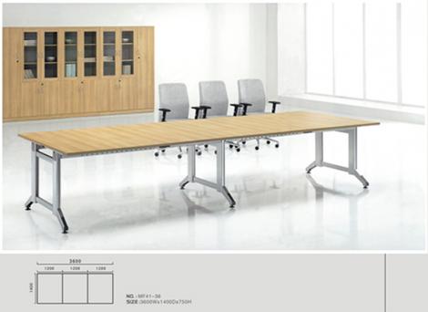 Boardroom MF4136.png