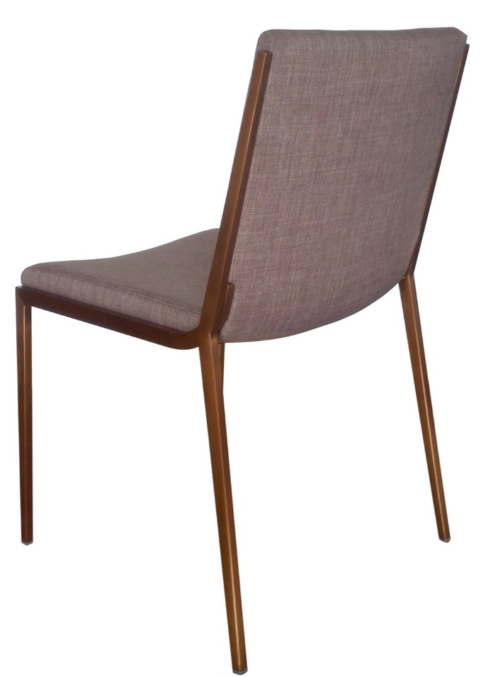 Flow Banquet Chair