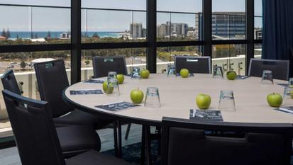 Rydges Gold Coast Event Furniture
