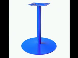 Blue RounddNJ2b1.png