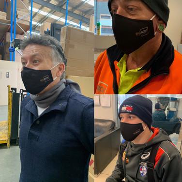 Corporate Face Masks Big Box.jpeg