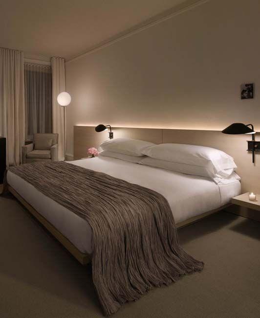 bedhead lighting.jpg