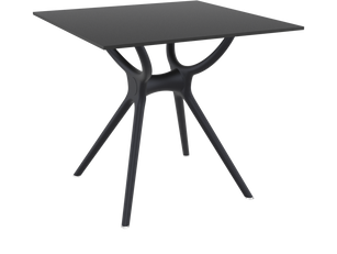 air_table_80_black_front_side1_2Aq2.png