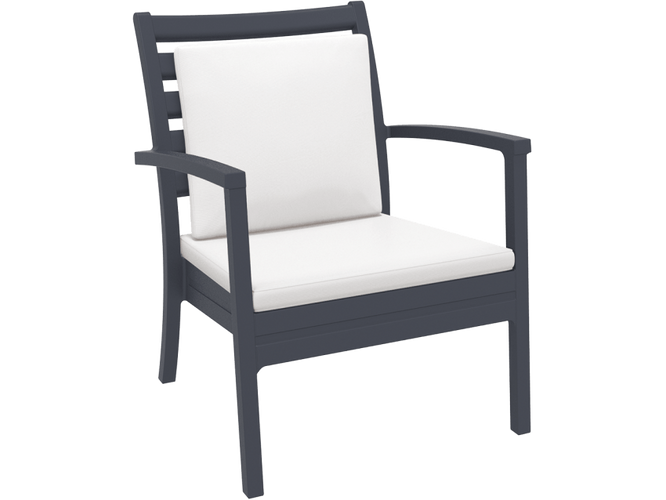 012_artemis_xl_backrest_c_white_darkgrey