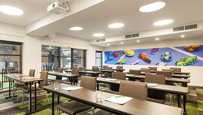 holiday-inn-melbourne-events-conference-