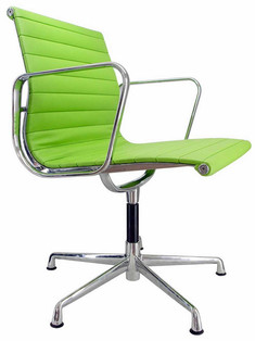 Eames Low Side Green Arm.jpg