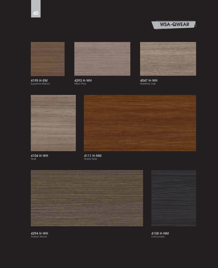 Arborite-Catalog-2018_page_41.png